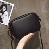 (全館免運)DE shop~(SH-019)百搭女包小方包時尚簡約單肩斜背夏天小包包
