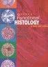 二手書R2YB《WHEATER S Functional HISTOLOGY 4