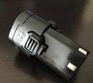 電動刮鱗刀 利玖無線版電動刮魚鱗機電動刮魚鱗刨專用鋰電池 叮噹百貨
