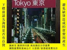 二手書博民逛書店Time罕見Out Guide To TokyoY12800 Time Out Time Out ISBN:9