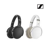 【曜德】森海塞爾 Sennheiser HD450BT 無線藍牙耳罩式耳機 2色 可選