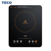 TECO東元 微電腦觸控電陶爐XYFYJ577【愛買】