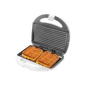 三明治機帕尼尼機早餐機三文治機熱壓多功烤麵包片機 麥琪精品屋