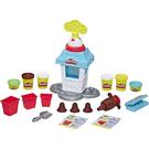 《 Play-Doh 培樂多 》爆米花派對╭★ JOYBUS玩具百貨