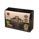 豐滿生技~超級紅薑黃膠囊550毫克x60粒/盒