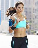 跑步手機臂包運動男女健身裝備手腕GZG1881【每日三C】
