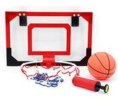 STATS 迷你籃球板