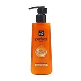 韓國 Mise en scene 完美修護抗熱基底髮根營養護髮乳(200ml)『STYLISH MONITOR』D062176