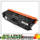 ~Brother TN-359 BK / TN-351 黑色高容量環保碳粉匣  HL-L8250CDN / L8350CDW / L8600CDW / L8850CDW / L9550CDW/TN359