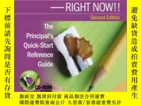 二手書博民逛書店Writing罕見Meaningful Teacher Evaluations - Right NowY256