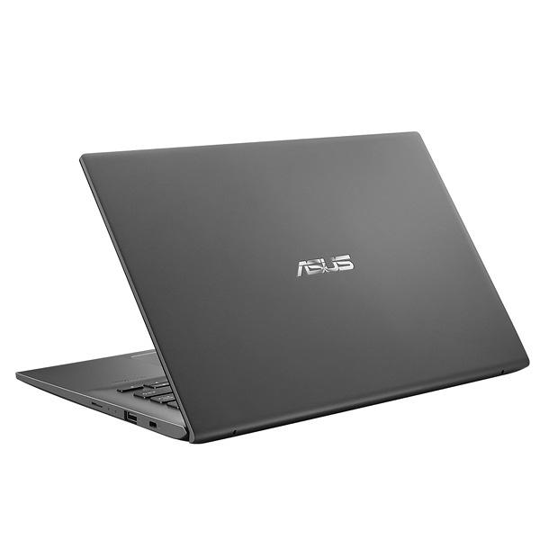 ASUS Vivobook 14 X412FA-0271G5405U 星空灰/5405U/4G/128G/14吋筆電