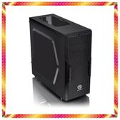 微星 B450M 八執行緒 R5-2400G 高速 4GB DDR4 高效能RX570再進化