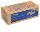 S050631 EPSON 原廠(雙包裝...