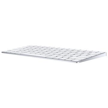 Apple Magic Keyboard - 繁體中文