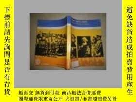 二手書博民逛書店Europe罕見1870-1960Y19465 G.Stokes
