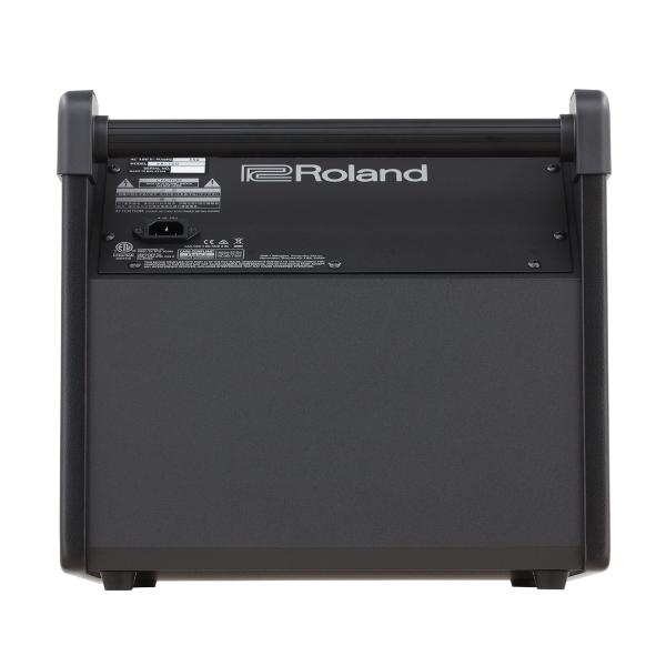 Roland PM-200 180瓦 電子鼓音箱 原廠公司貨  樂蘭一年保固【PM200/V-Drums】