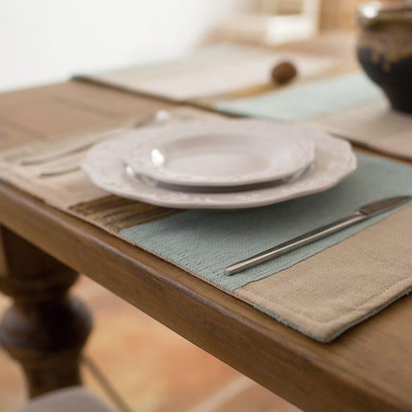 時尚可愛空間餐桌布 茶几布 隔熱墊 鍋墊 杯墊 餐桌巾桌旗78 (30*220cm)