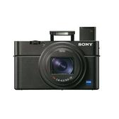 Sony DSC-RX100VI RX100M6 109/8/16前送原電座充組+32G高速卡+座充+保護貼+吹球清潔組