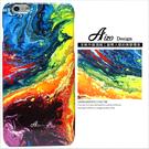 3D 客製 Color 潑墨 漸層 iPhone 6 6S Plus 5 5S SE S6 S7 M9 M9+ A9 626 zenfone2 C5 Z5 Z5P M5 G5 G4 J7 手機殼