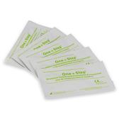 【ONE STEP】AIDE 排卵檢測試紙(20miu/2.5mm)(40入)