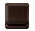 【正負零±0】陶瓷電暖器 白色/紅色 (XHH-Y030)