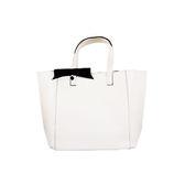 LANCOME 蘭蔻 完美巴黎時尚手提包【櫻桃飾品】【27500】