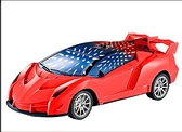 玩具賽車 兒童遙控汽車玩具模型可充電四輪漂移耐摔四驅男孩賽車地攤批發【快速出貨八折搶購】