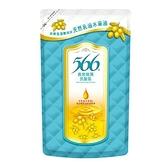 566長效保濕洗髮乳補充包510g【愛買】