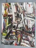 【書寶二手書T3/收藏_QND】Sotheby s_Art Contemporain Vente Du Jour_201