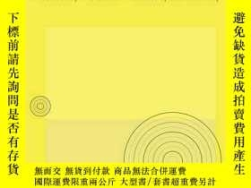二手書博民逛書店The罕見TannersY256260 Robert Walser New Directions 出版200