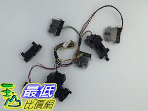 Roomba 500 600 700 800  900 懸崖感測器  Series Cliff Sensors + Bumper Sensor 550 551 560 561 570 571