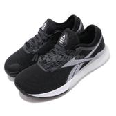 Reebok 訓練鞋 R CrossFit Nano 9 黑 白 健身專用 重量訓練 女鞋 運動鞋【PUMP306】 FU6830