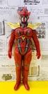 【震撼精品百貨】超級戰隊系列_スーパー戦隊シリーズ~超級戰隊人形公仔-紅#80114