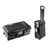 黑熊館 美國 PELICAN 派力肯 1535 WD Air 超輕 氣密箱 含輪座 隔板組