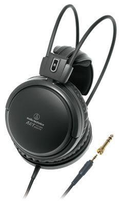 【台中平價鋪】 全新鐵三角 ATH-A500X ART MONITOR 動圈式耳機 台灣鐵三角公司貨
