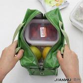 便當包手提袋帶飯包手提包防水便當袋