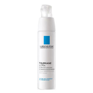 理膚寶水 多容安極效舒緩修護精華乳潤澤型40ml
