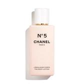 Chanel 香奈兒 N°5柔膚身體乳液200ml