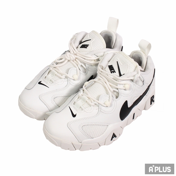 NIKE 男女 AIR BARRAGE LOW 籃球鞋 - CW3130100