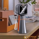可调纳米雾化家用汽车酒店自动纳米消毒喷雾机新款手持喷雾机喷头【小獅子】
