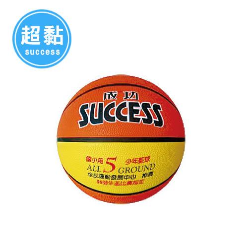 成功深溝少年籃球(國小專用)
