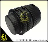 ES數位 Meike Nikon AI AIS卡口 近攝接環 自動對焦接寫環 近攝接圈 D800 D780 D5600 D7500 D750