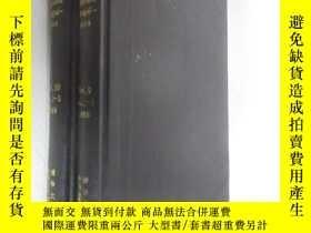 二手書博民逛書店Applied罕見Lingui stics 1988、1989年各1-3期 2本精裝合訂本Y19945