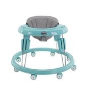 嬰兒學步車多功能8-18個月男寶寶 cf 全館免運