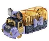 【DREAM TOMICA】JW首飾收納珠寶車-萬聖米奇(日本7-11限定) (DS13793)
