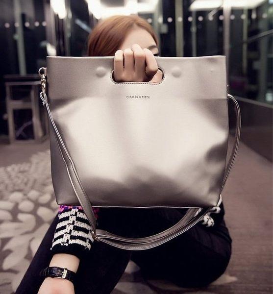 ❤Princess x Shop❤韓國超質感立體雕刻手提包 側背包後背包斜背包托特機車包水桶包【DX538】