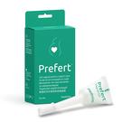 【德國Prefert】鹼性備孕潤滑劑 (8支4ml)