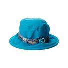 [OUTDOOR RESEARCH] Sunbreak HAD 休閒漁夫帽 UPF30 藍/M (OR80770-171M)