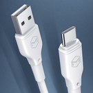 Mcdodo Type-C閃充線充電線傳輸線 QC4.0 3A快充 小白系列 麥多多
