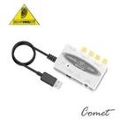 Behringer UCA202 USB 錄音介面【UCA-202】
